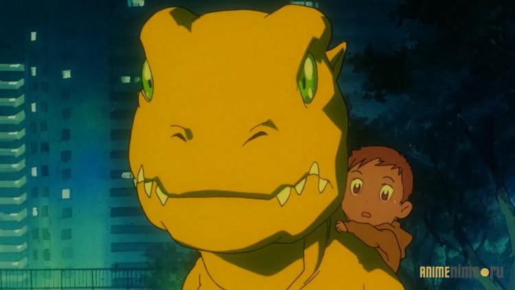 Digimon The Movie 2000  IMDb