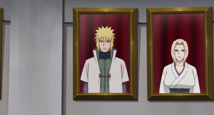 Boruto: Naruto the Movie (Dub) Film - CartoonsOn